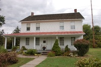 Harriet Tubman Home for Aged.jpg