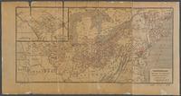 Underground_Routes_Canada_nypl_1898.jpg