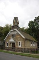 AME_Zion Church_Auburn.jpg