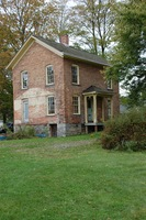 Harriet Tubman_Home.jpg